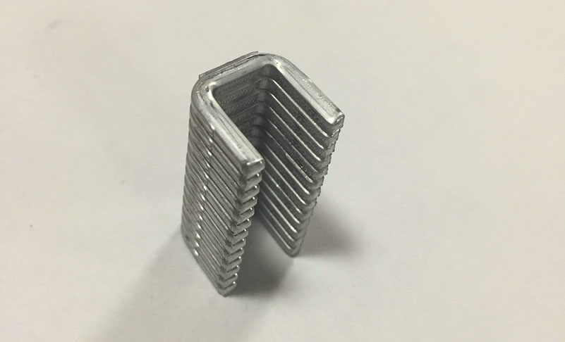 E200 series clips
