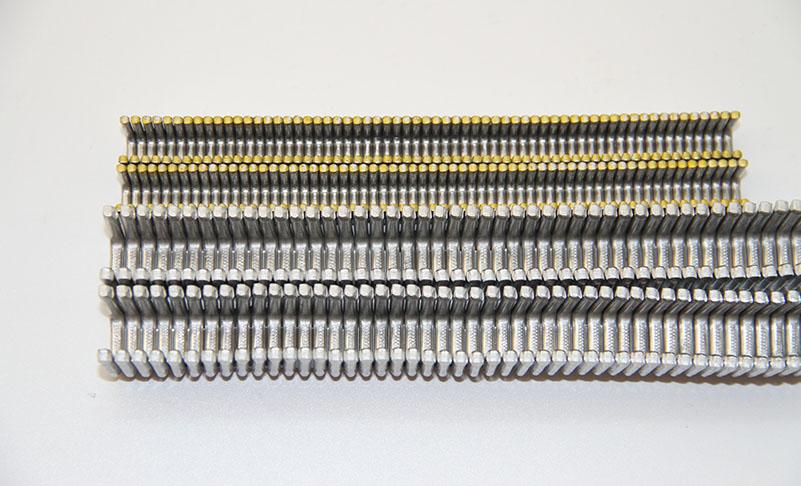 C50S,C90S clip