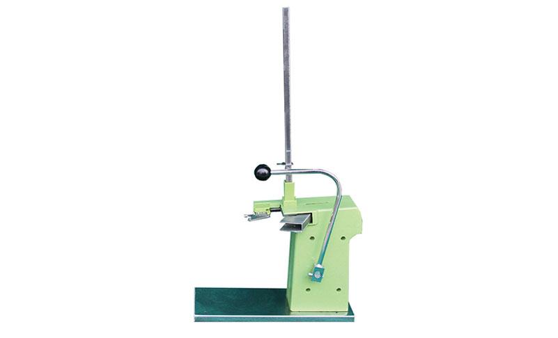 The Application Range And Performance Characteristics Of Manual Sealing Machine
