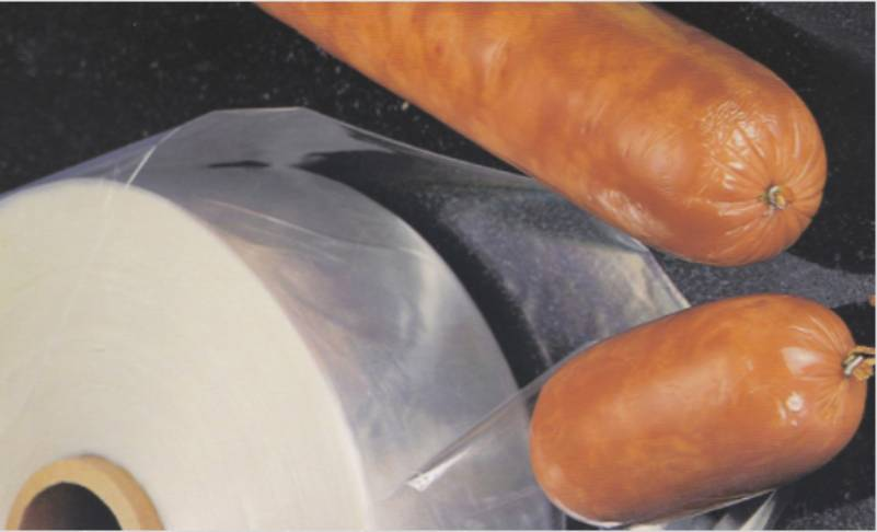 Sausage Casings