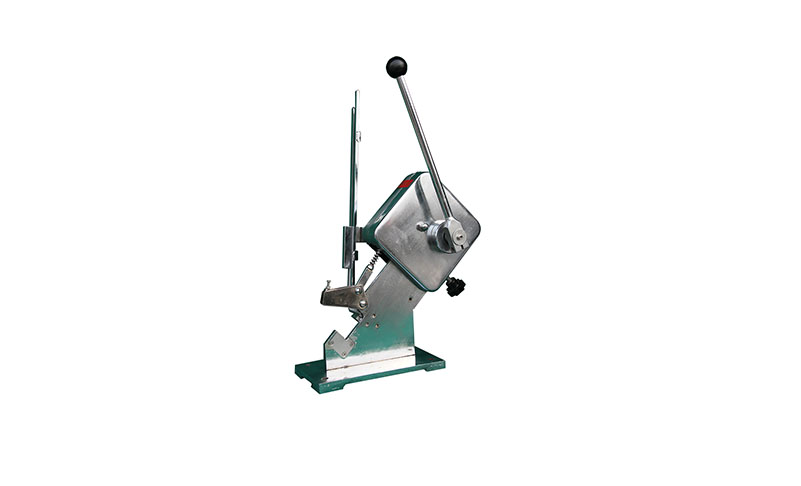 Manual Sausage Clipper  Manual Sausage Clipping Machine