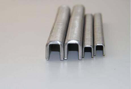 Shengmao sausage aluminum clips play an important role in food industry