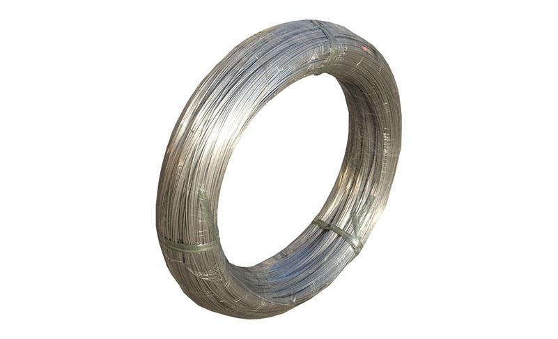 U clips wire