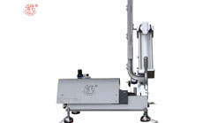 How to Clean Meat Filling Machine?