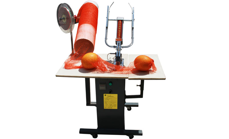 Sausage Casing Clipper Is Effective To Ensure That Food Is Delicious And Fresh